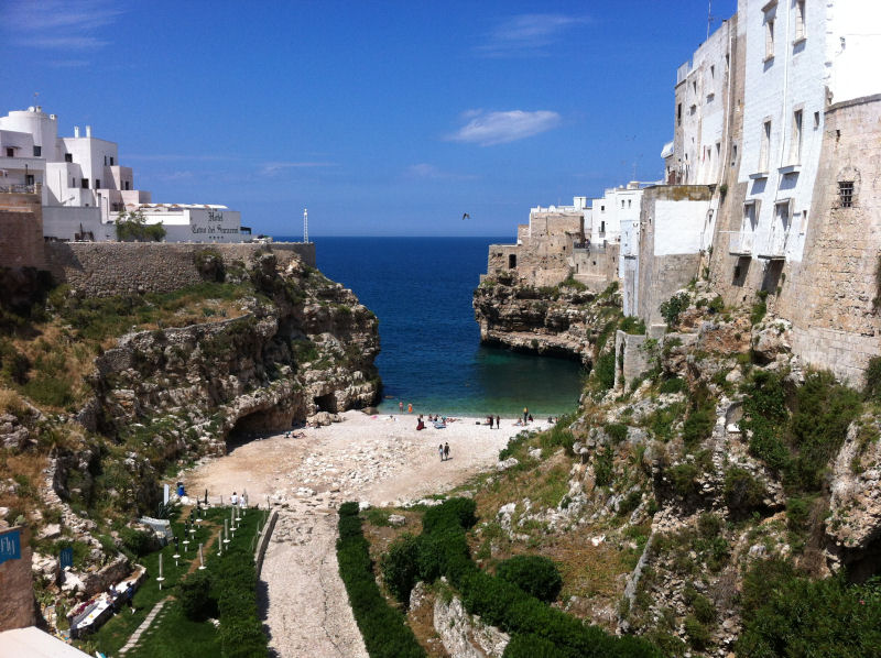 pugliaround_contemporaneo a polignano (29)