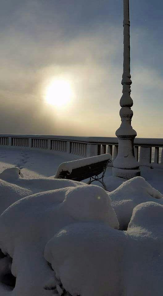 pugliaround_tinte-fredde-1